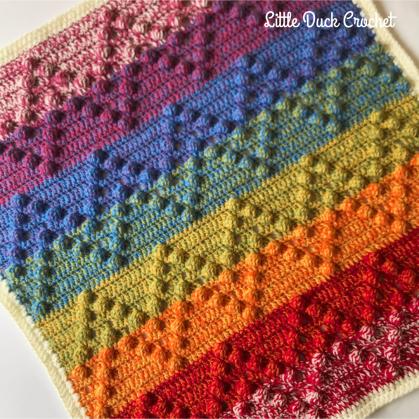 Little Duck Crochet (10).PNG