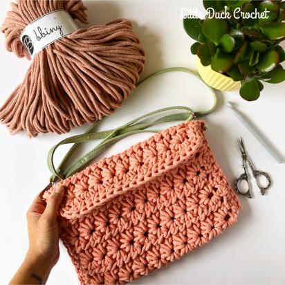 Little Duck Crochet (8)