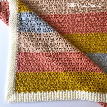 Little Duck Crochet (17)