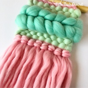 Weaving (1)