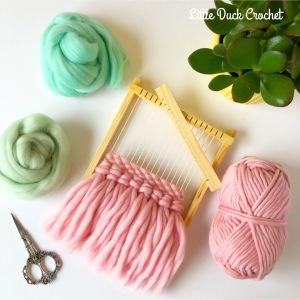 Weaving (3)