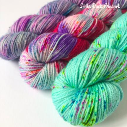 Little Duck Crochet (14)